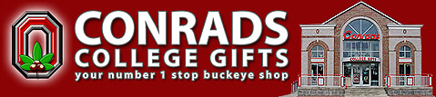 Conrads College Gifts - Home