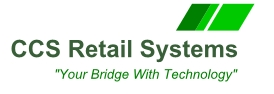 CCS Retail Systems, Inc.