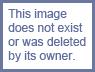 Geraldine's Creative Cutters